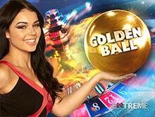 Play Online Casino Parklane