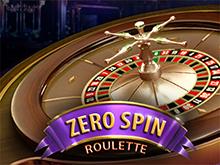 Online Casino Euro Palace Deutschland
