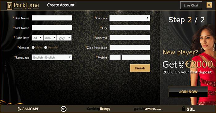 Spieloautomaten Online Bovada